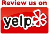 a picture showing yelp